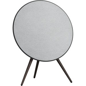 Boxa BANG & OLUFSEN BeoPlay A9, 1500W RMS, Bluetooth, maro
