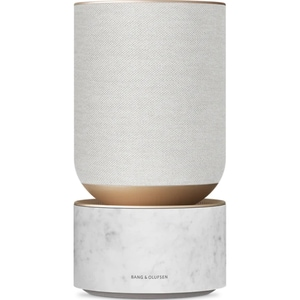 Boxa BANG & OLUFSEN BeoSound Balance, 850W RMS, Bluetooth, alb