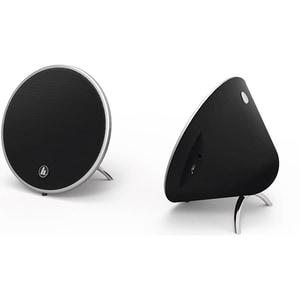 Boxa portabila HAMA Cones 173166, Bluetooth, negru