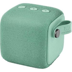 Boxa portabila FRESH 'N REBEL Rockbox Bold S, Bluetooth, Waterproof, Peppermint