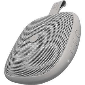 Boxa portabila FRESH 'N REBEL Rockbox Bold XS, Bluetooth, Waterproof, Ice grey