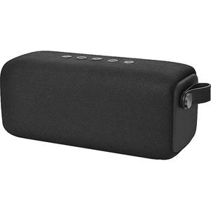 Boxa portabila FRESH 'N REBEL Rockbox Bold L, Bluetooth, Waterproof, Powerbank, Concrete