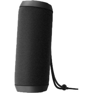 Boxa portabila ENERGY SISTEM Urban Box 2, ENS449323, Bluetooth, USB, MicroSD, negru
