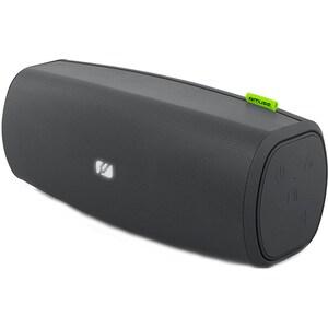 Boxa portabila MUSE M-910 BT, 30W, Bluetooth, Black