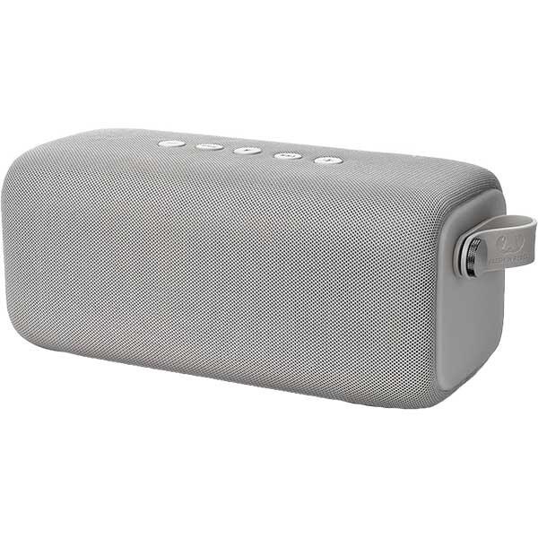 Boxa portabila FRESH 'N REBEL Rockbox Bold L, Bluetooth, Waterproof, Powerbank, Cloud
