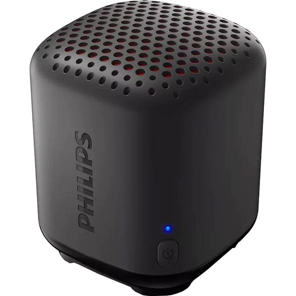 Boxa portabila PHILIPS TAS1505B, Bluetooth, Waterproof, negru
