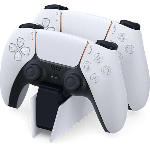 DualSense Charging Station PlayStation 5