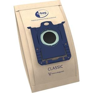 Set saci aspirator ELECTROLUX Classic E200SM, 15 buc