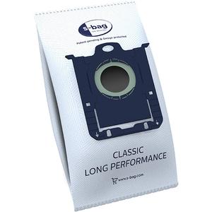 Set saci aspirator ELECTROLUX Classic Long Performance E201S, 4 buc