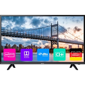 Televizor LED METZ 40E2MTZNS, Full HD, 101 cm