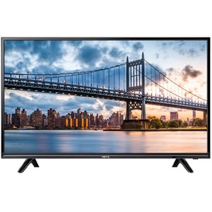 Televizor LED METZ 32E2MTZNS, HD, 81 cm