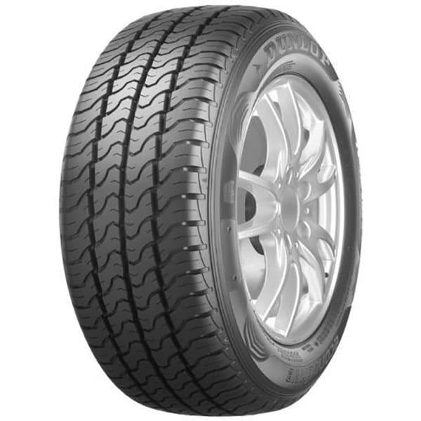 Anvelopa vara Dunlop 225/70R15C 112/110R ECONODRIVE