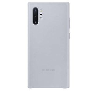 Carcasa pentru SAMSUNG Galaxy Note 10 Plus, EF-VN975LJEGWW, gri