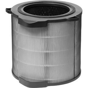 Filtru HEPA13 pentru purificator ELECTROLUX Clean360, 400 CADR