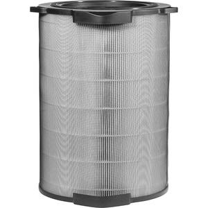 Filtru Anti-odour pentru purificator ELECTROLUX Fresh360, 600 CADR