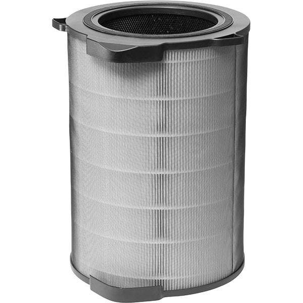 Filtru anti-bacterian pentru purificator ELECTROLUX Breeze360, 600 CADR