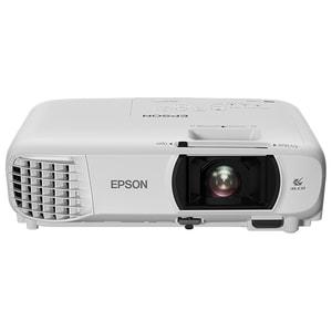 Videoproiector EPSON EH-TW740, Full HD 1920 x 1080, 3300 lumeni, alb