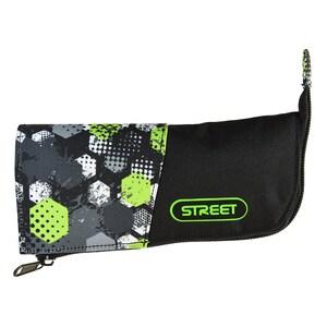 Penar STREET Balance Comb, multicolor