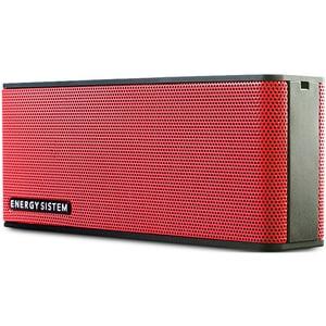 Boxa portabila ENERGY SISTEM Music Box B2, Bluetooth, Coral