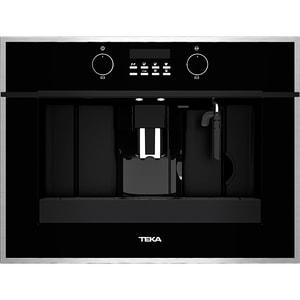 Espressor automat incorporabil TEKA CLC 855 GM, 1.8l, 1350W, negru