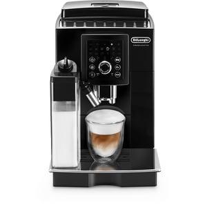Espressor automat DE LONGHI Magnifica S ECAM 23.260.B, 1.8l, 1450W, 15 bar, negru