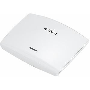 HDMI Streaming Media Player PNI EZCast LAN Box, Full HD, AM8251, 128MB, Wi-Fi, Linux, alb