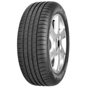 Anvelopa vara GOODYEAR 215/65R16 98H EFFIGRIP Performance