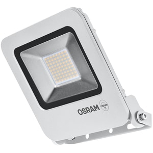 Proiector LED OSRAM Endura Flood, IP65, 20W, 1500 lumeni, alb