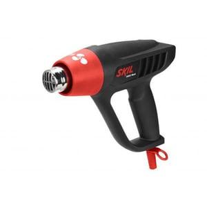 Pistol cu aer cald SKIL F0158003DA, 2000W, 350-550 l/min, 70-600 C