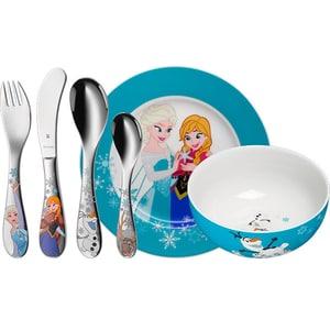 Set tacamuri pentru copii WMF Frozen, 6 piese