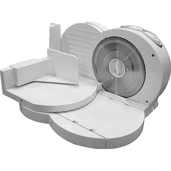 Feliator MPM MKR-03, 150W, grosime feliere 0-15 mm, alb
