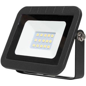 Proiector LED HOME FL 50 SMD, 50W, negru