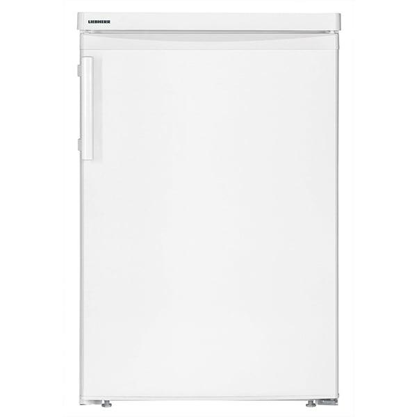 Frigider cu o usa LIEBHERR TP 1514 Comfort, 133 l, H 85 cm, Clasa F, alb