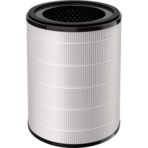 Filtru Hepa pentru purificator PHILIPS FY3430/30 Nano Protect