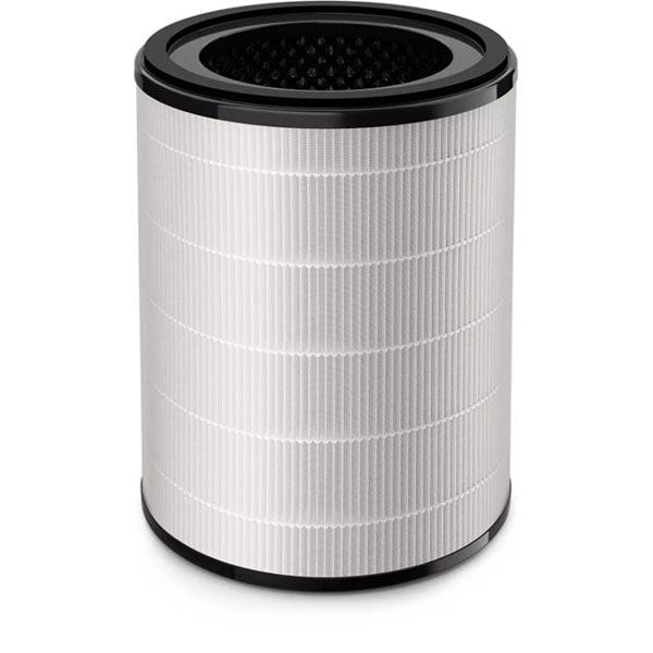 Filtru Hepa Nano Protect pentru purificator PHILIPS FY2180/30