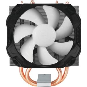 Cooler procesor ARCTIC Freezer 12, 1x92mm, ARCTC_FREEZER12