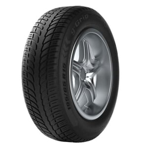Anvelopa all season BF GOODRICH 175/65 R14 82T TL G-Grip All Season
