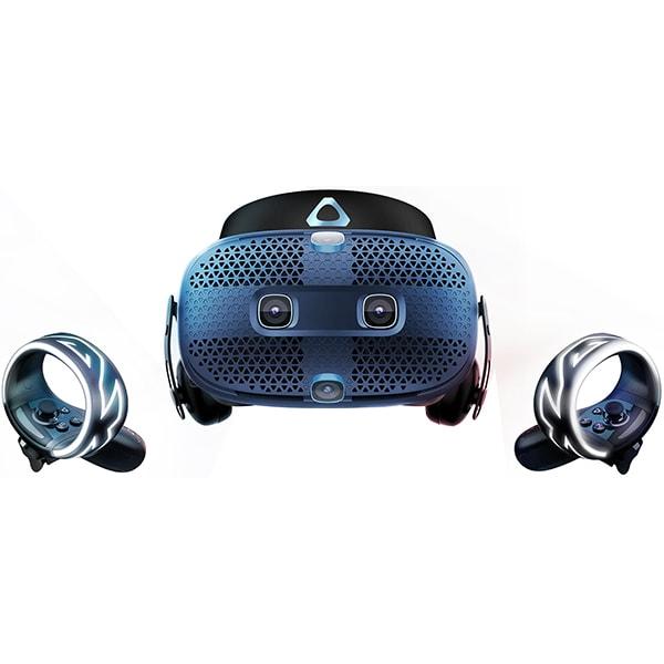 Kit VR HTC VIVE Cosmos PC