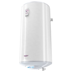 Boiler electric TESY BiLight GCV 10044 20 B11 TSR, 100l, 2000W, alb