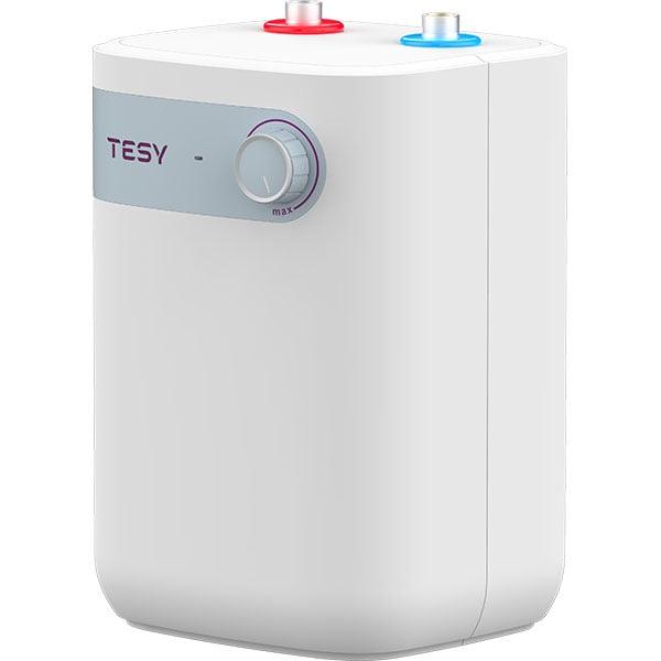 Boiler electric TESY GCU 0515 M02 RC, 5l, 1500W, alb