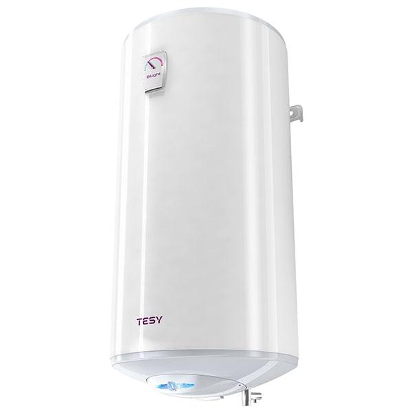 Boiler electric vertical TESY BiLight GCV 8044 20 B11 TSR, 82l, 2000W, alb