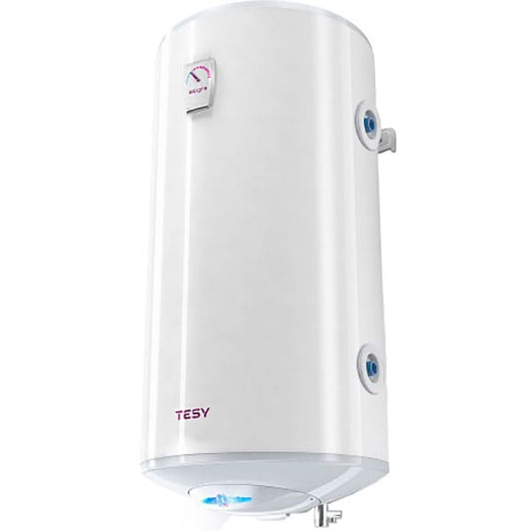 Boiler electric TESY BiLight GCVS 1004420 B11 TSR, 100l, 2000W, alb