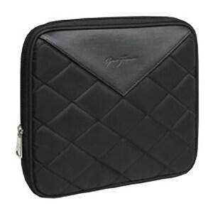 Borseta pentru tableta GINO FERRARI GF48801, negru