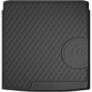 Protectie portbagaj MTR GL1005, VW Passat, 2005 - 2014