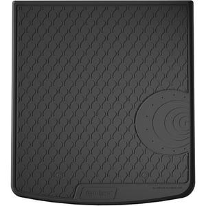 Protectie portbagaj MTR GL1105, Audi A6, 2011 - Prezent