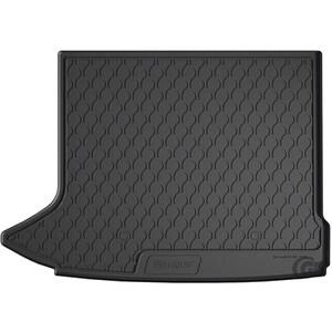Protectie portbagaj MTR GL1118, Audi Q3, 2011 - Prezent