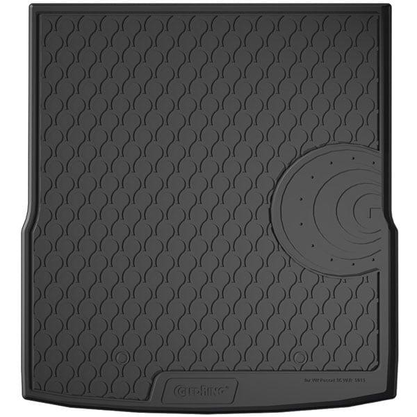 Protectie portbagaj MTR GL1011, VW Passat, 2005 - 2014