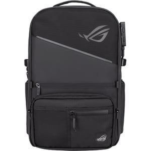 "Rucsac laptop ASUS ROG Ranger BP3703 Core, 17"", negru"