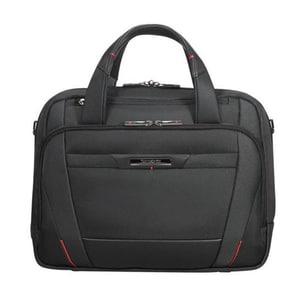 "Geanta laptop SAMSONITE Pro-DLX 5-004, 14.1"", negru"