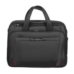 "Geanta laptop SAMSONITE Pro-DLX 5-005, 15.6"", negru"